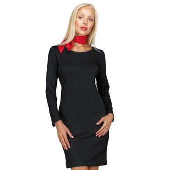 Stretch Kleid Sidney