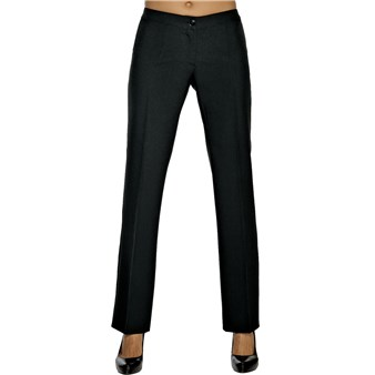 Trendy Damen Hose